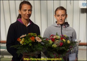 FINALES TOURNOI TENNIS NEUFCHATEL _ 16 JUILLET 2012 (133) (Copier)