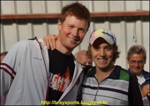 FINALES TOURNOI TENNIS NEUFCHATEL _ 16 JUILLET 2012 (137) (Copier)
