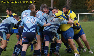 rugby pont rcusf