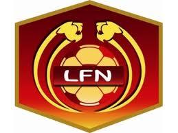 ligue normandie foot