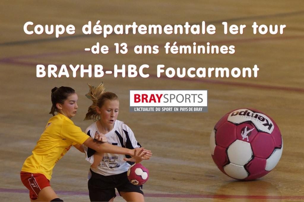 2 novembe 2013 BrayHB HBCF -13fem (Copier)