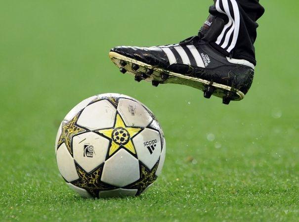 le foot