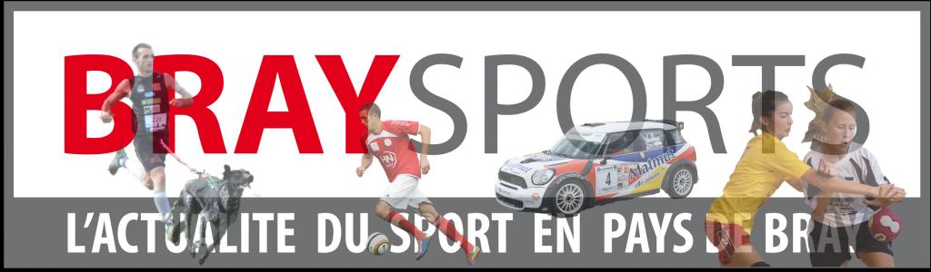 braysports-2400x704