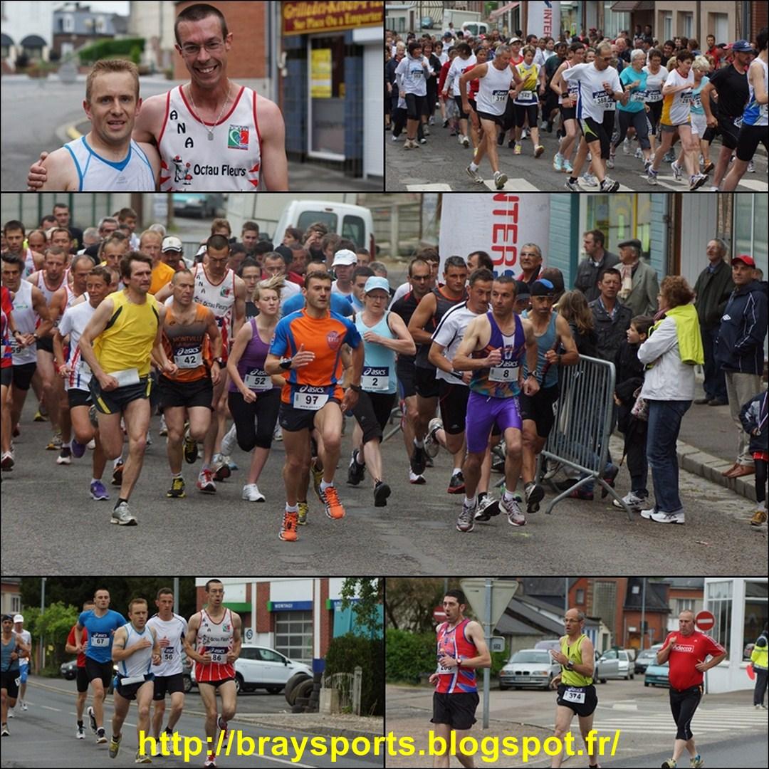 Page acceuil 10 km de Londinières 3 juin 2012 (252) (Copier)