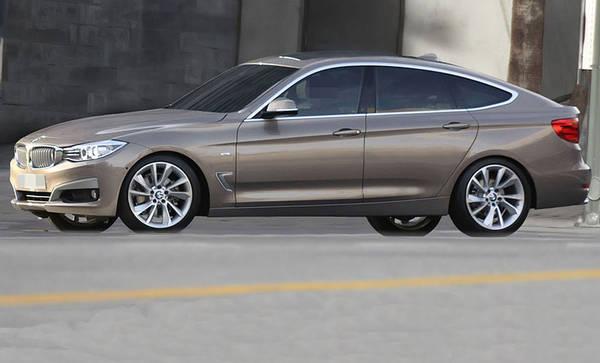 1360247494856_BMW_Serie_3-GT_APERTURA_Credit_AutoMotorUndSport
