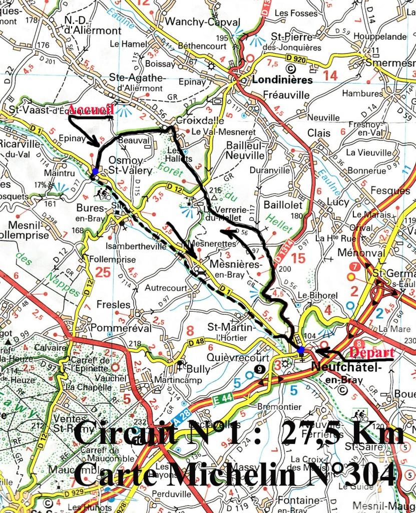 Circuit-1 copie