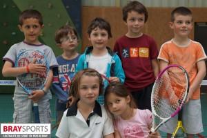 Tournoi de mini-tennis Neufchâtel 25 avril 2013 (43) (Copier)