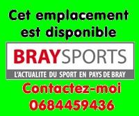 braysports