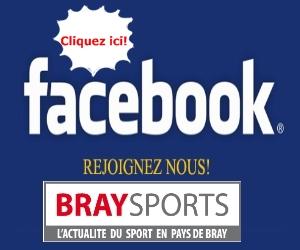 facebook regoignez nous