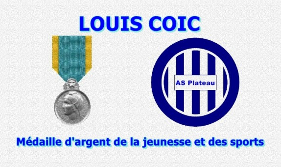 louis coic as plateau braysports