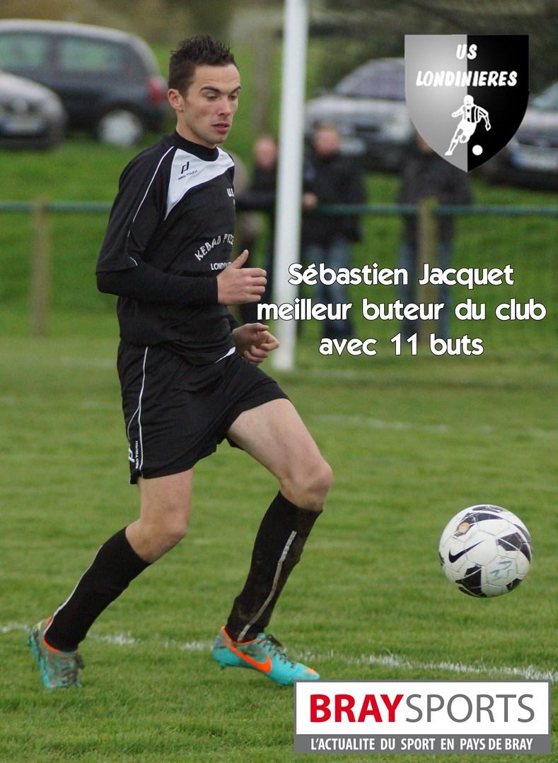 sébastien jacquet braysports