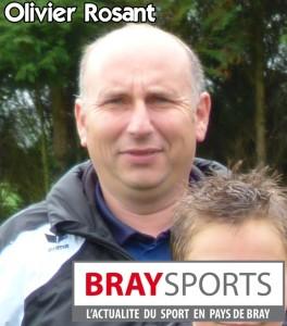 Olivier Rosant braysports