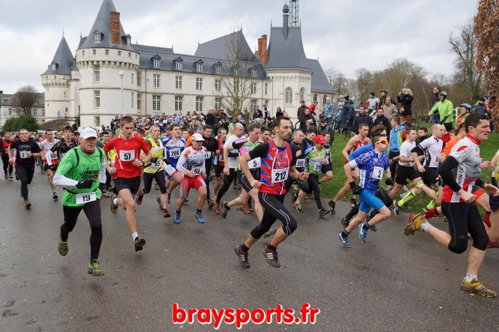 duathlon de Mesnières en bray 30 décembre 2012 (8) (Copier)