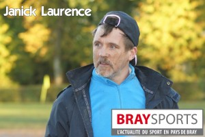 janick laurence rcusf braysports (Copier)