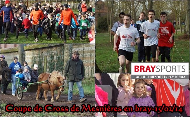 page coupe cross braysports