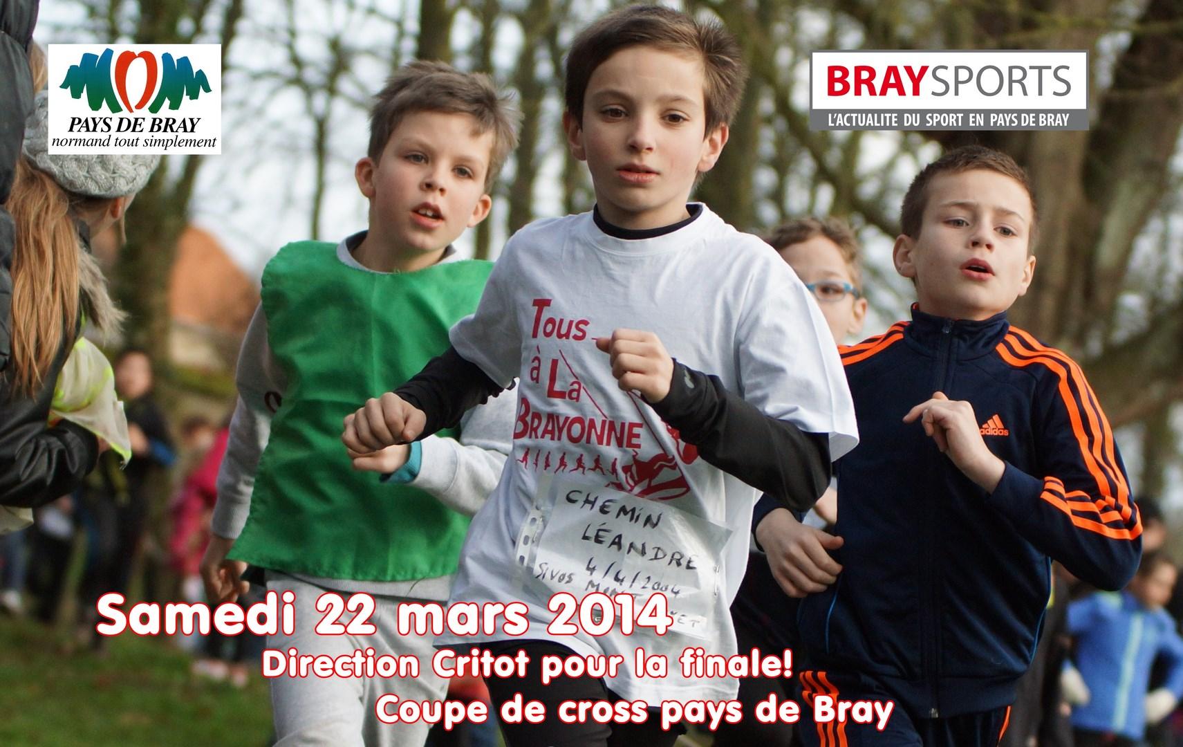 3ème étape coupe de cross Mesnières 15 fev 2014 (235) (Copier)