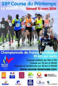 course_de_la_remuee_28_ma