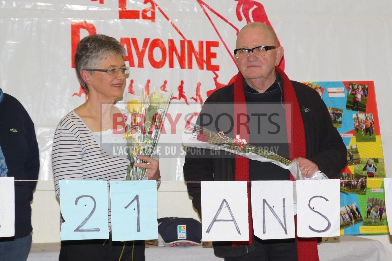 critot podium (102) (Copier)