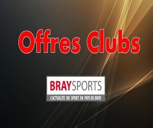 offre club pub