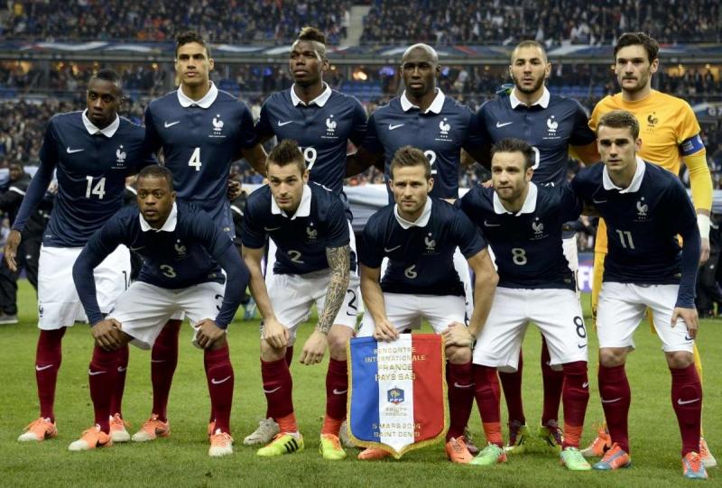 l-equipe-de-france-de-football-a-redore-son-blason-lors-des_1665644_800x541p