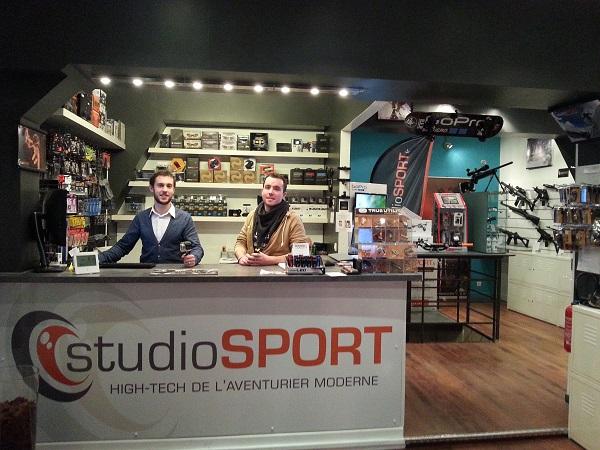 magasin-studioSPORT-rouen-1