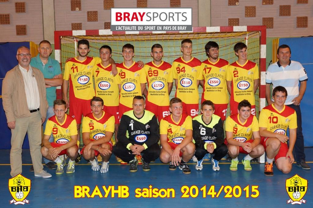 brayhb 2014 2015 braysports