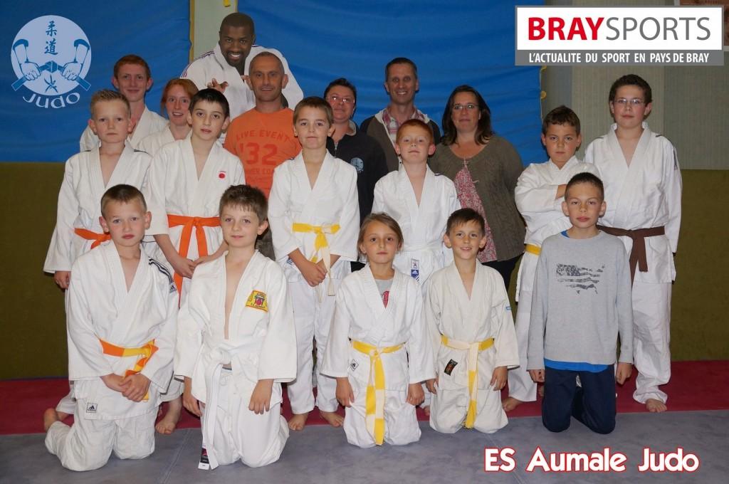 esaumale judo (Copier)