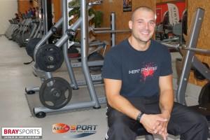 kev'in sport braysports