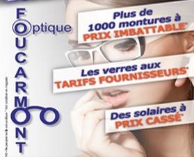 optique foucarmont 24 nov 2014