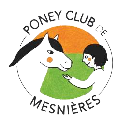 poney club mesnières