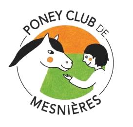 poney club mesnières