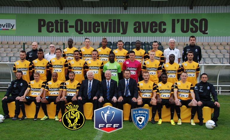 http://braysports.fr/wp-content/uploads/2015/01/78708.jpg