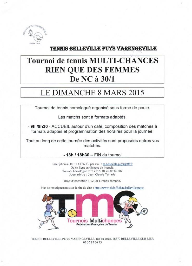 TMC TBPV 2015 (1)