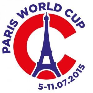 paris world cup