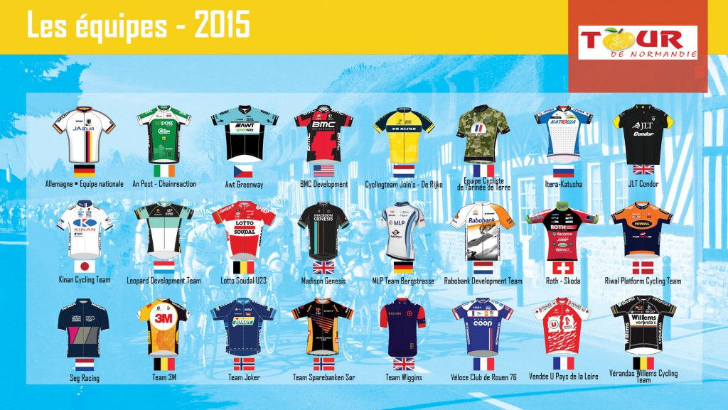 2015_equipes