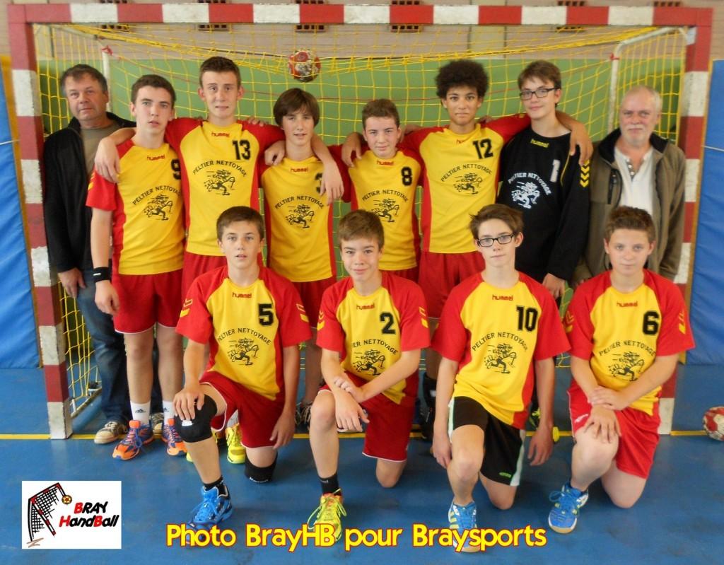 brayhb moins16 braysports