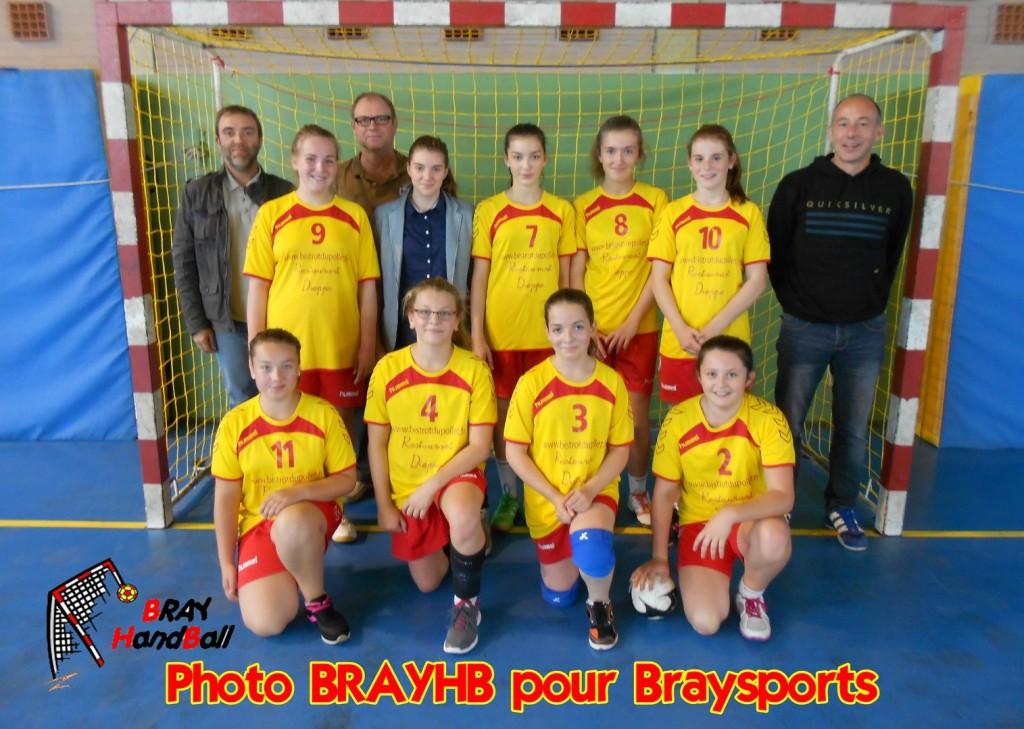 brayhb braysports