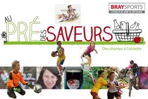AU PR2 DES SAVEURS BRAYSPORTS
