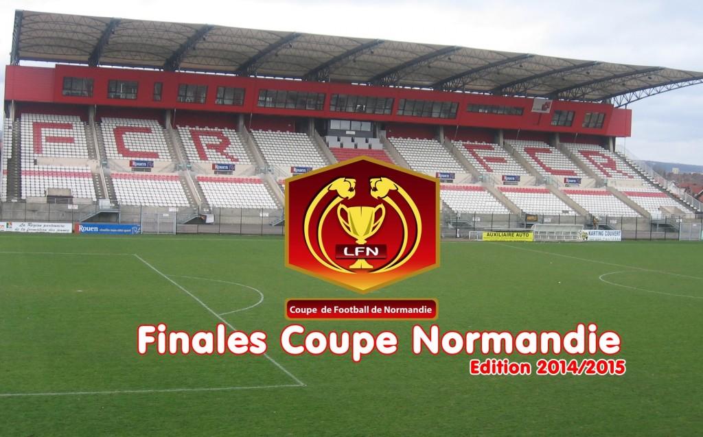 Finales coupes normandie braysports - Ligue haute normandie tennis de table ...
