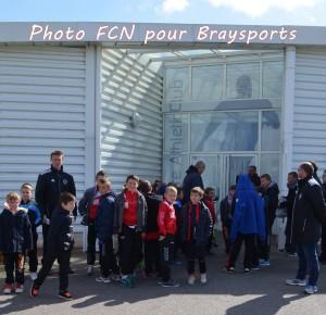 stage fcn avril 2015 braysports (2) (Copier)