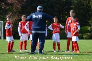 stage fcn avril 2015 braysports (4) (Copier)