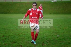 FC Neufchatel FC Yerville 11 nov 2014 (57) (Copier)