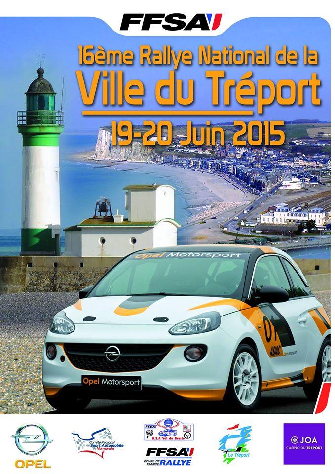 Rallye-de-la-ville-du-Tréport-2015