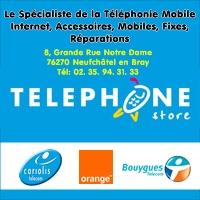 logo-telephonestore neufchatel