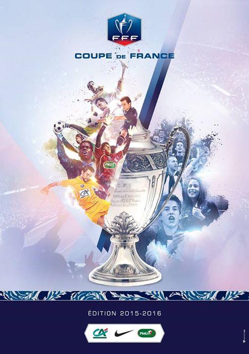 Tirage coupe de france braysports - Fff tirage coupe de france 2015 ...