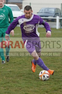 FC Criquier AS Mesnieres b 15 mars 2015 (62) (Copier)