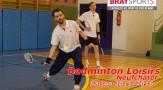 Tournoi badminton neufchatel 6 avril 2014 (52) (Copier)