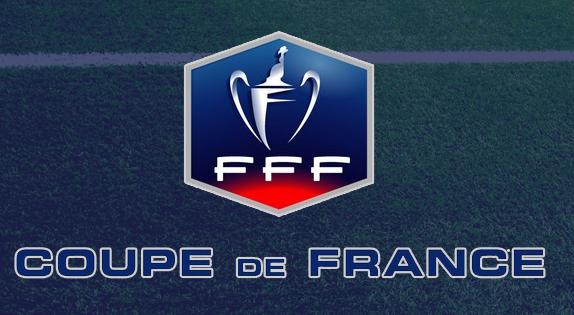 Tirage coupe de france braysports - Tirage coupe de france 2015 en direct ...