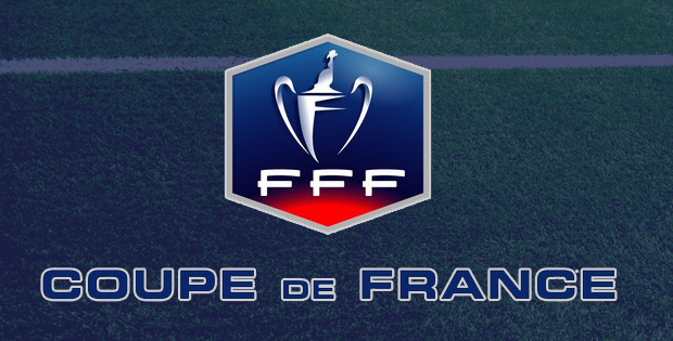 Tirage coupe france braysports - Coupe de france foot en direct ...