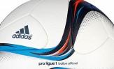 Ballon-Ligue-1-2015-2016-1
